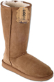 Ugg Boots - New Zealand