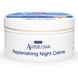 Replenishing Night Creme AS102