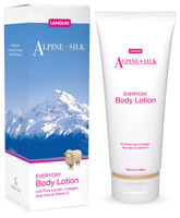 Everyday Body Lotion AS104