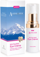 Revitalising Eye Creme AS107
